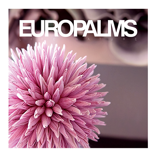Europalms Special